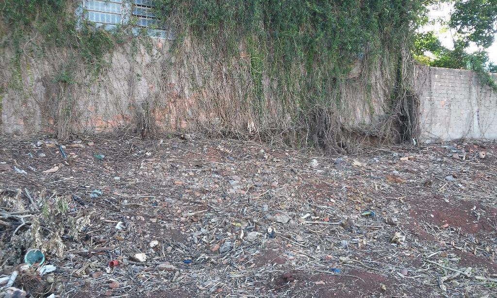 Terreno à venda em Igara, Canoas - RS