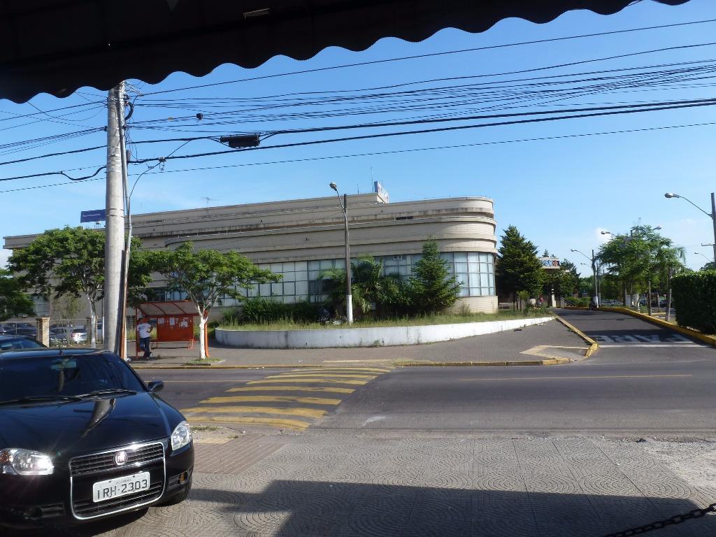 Loja à venda em Mathias Velho, Canoas - RS