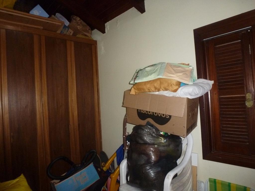 Casa de 3 dormitórios em Marechal Rondon, Canoas - RS
