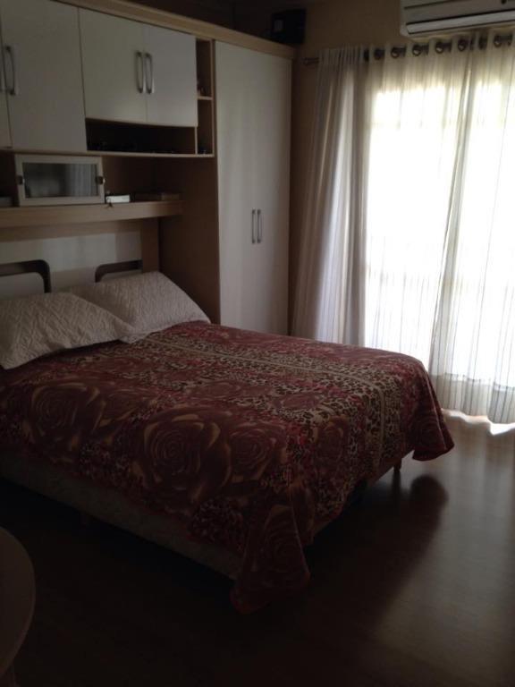 Sobrado de 3 dormitórios à venda em Mato Grande, Canoas - RS
