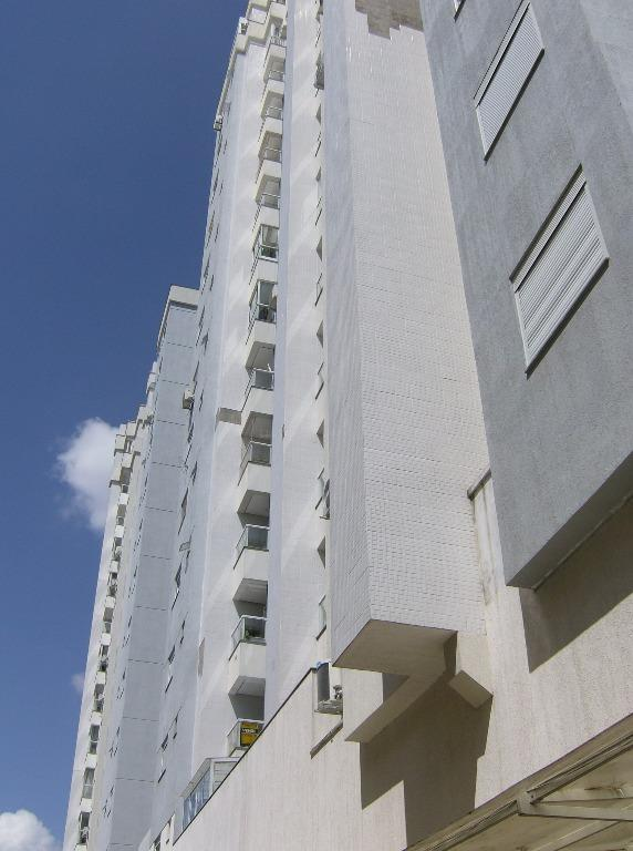 Apartamento de 2 dormitórios em Centro, Canoas - RS