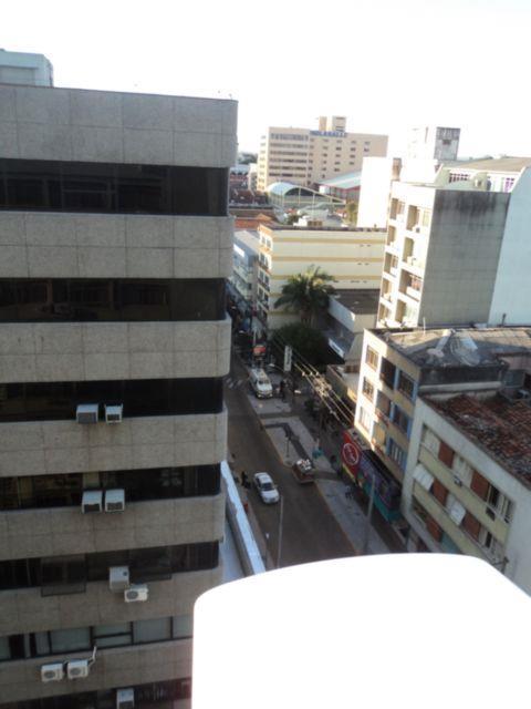 Apartamento de 3 dormitórios em Centro, Canoas - RS