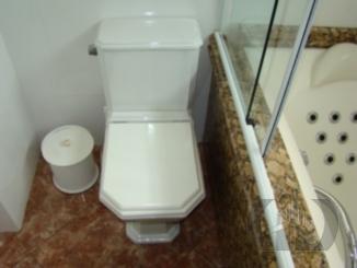 Sobrado de 4 dormitórios em Nossa Senhora Das Graças, Canoas - RS