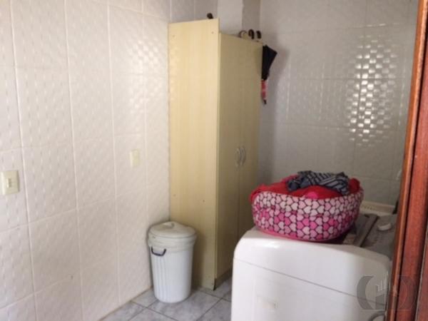 Sobrado de 3 dormitórios à venda em Nossa Senhora Das Graças, Canoas - RS