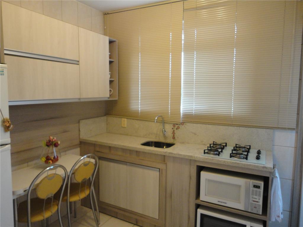 Apartamento de 2 dormitórios à venda em Centro, Canoas - RS