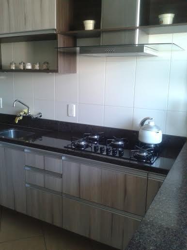 Apartamento de 2 dormitórios à venda em Centro, Esteio - RS