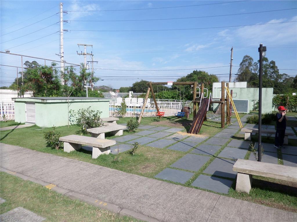 Cobertura de 3 dormitórios em Nossa Senhora Das Graças, Canoas - RS