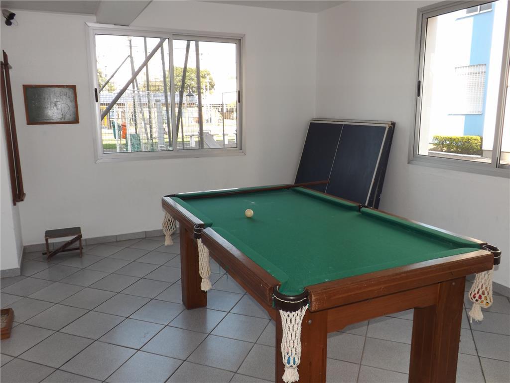Apartamento de 2 dormitórios em Farrapos, Porto Alegre - RS
