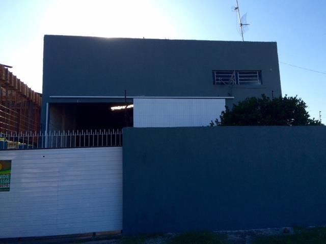 Pavilhão à venda em Harmonia, Canoas - RS