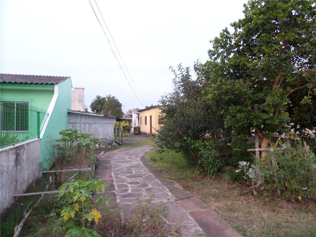 Terreno em Niterói, Canoas - RS