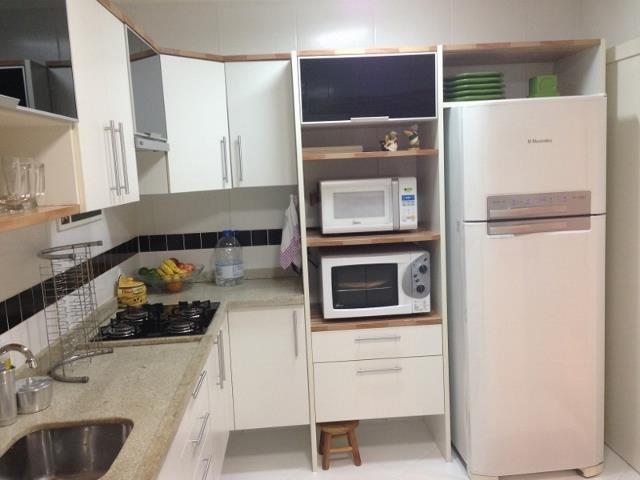 Casa de 3 dormitórios em Estância Velha, Canoas - RS