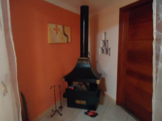 Casa de 2 dormitórios à venda em São José, Canoas - RS