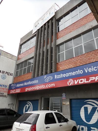 Prédio em Centro, Canoas - RS