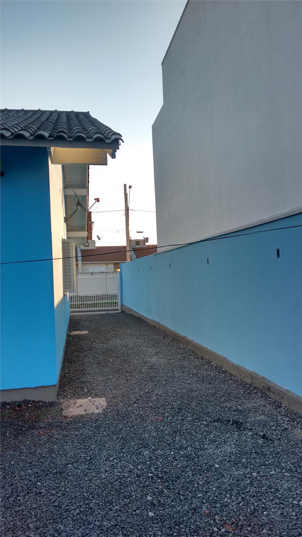 Casa de 3 dormitórios à venda em Olaria, Canoas - RS