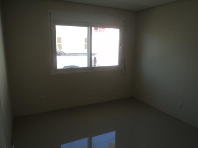 Apartamento de 2 dormitórios à venda em Mathias Velho, Canoas - RS