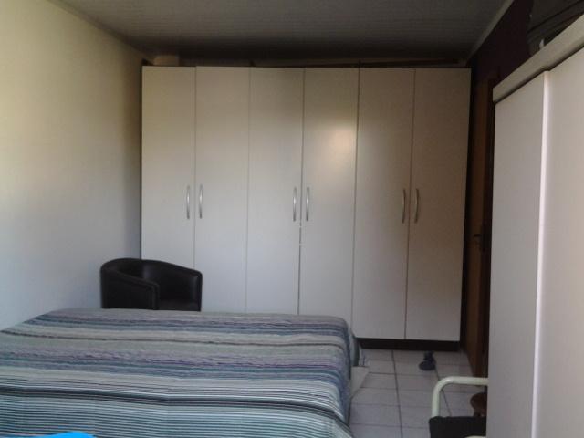 Casa de 2 dormitórios à venda em Niterói, Canoas - RS