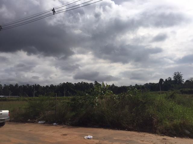 Terreno em São Luis, Canoas - RS