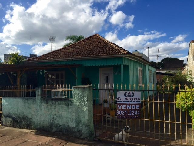 Terreno em Marechal Rondon, Canoas - RS