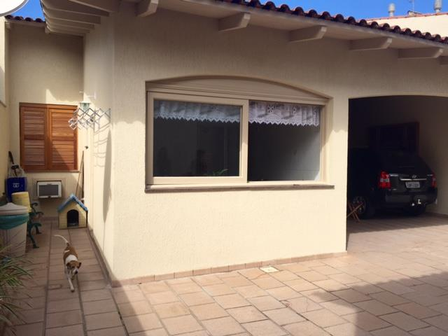 Sobrado de 4 dormitórios à venda em São Luis, Canoas - RS