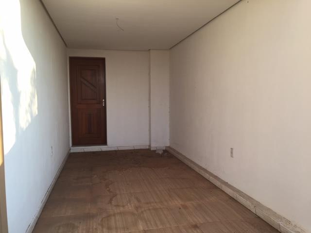 Sobrado de 3 dormitórios em São José, Canoas - RS
