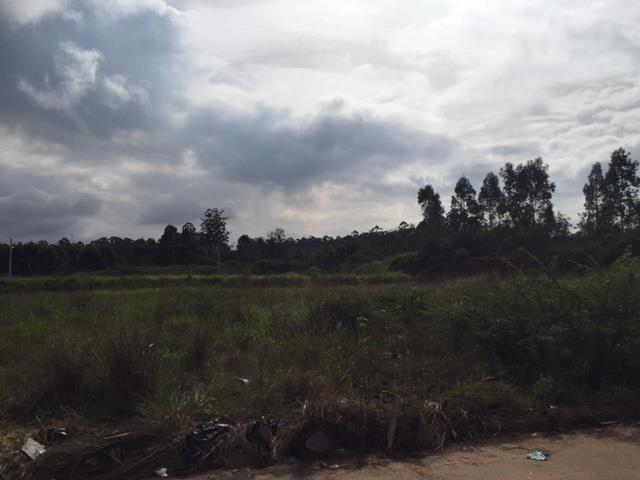 Terreno à venda em São Luis, Canoas - RS