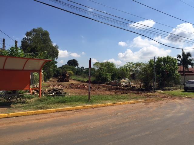 Terreno em Estância Velha, Canoas - RS