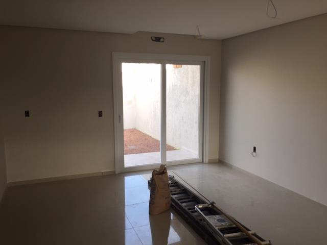Sobrado de 3 dormitórios à venda em Estância Velha, Canoas - RS