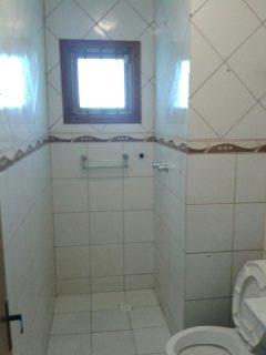 Casa de 3 dormitórios à venda em São José, Canoas - RS