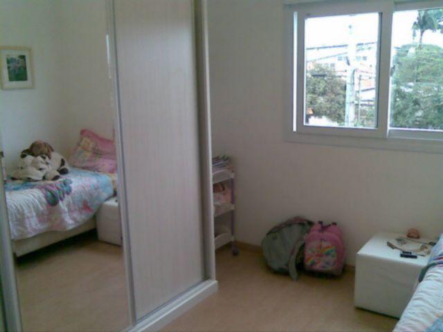 Apartamento de 2 dormitórios à venda em Nossa Senhora Das Graças, Canoas - RS