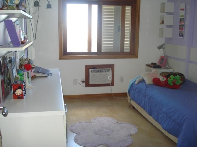 Cobertura de 4 dormitórios à venda em Marechal Rondon, Canoas - RS