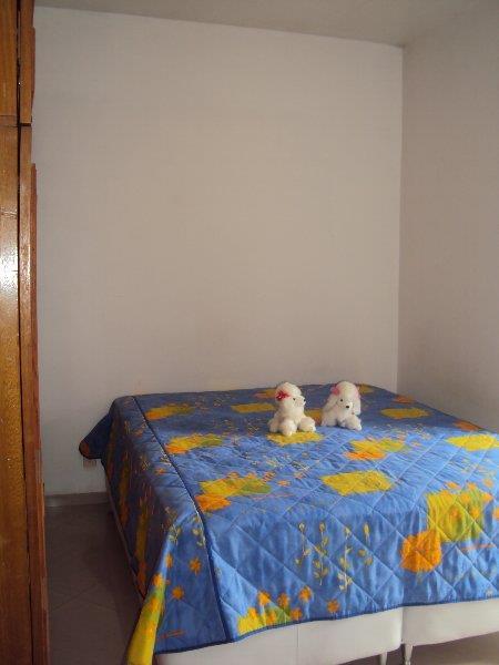Sobrado de 5 dormitórios em Nossa Senhora Das Graças, Canoas - RS