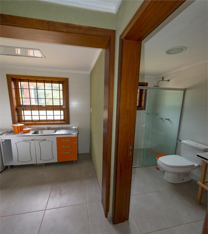 Sobrado de 5 dormitórios à venda em Residencial Eldorado Do Sul, Eldorado Do Sul - RS