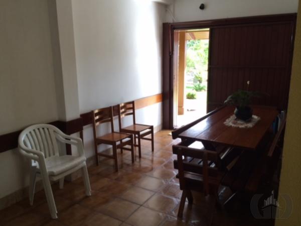Casa de 4 dormitórios em Nossa Senhora Das Graças, Canoas - RS