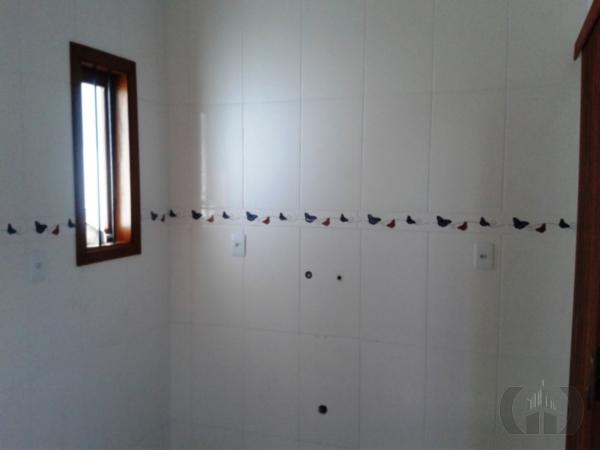Casa de 3 dormitórios em Niterói, Canoas - RS