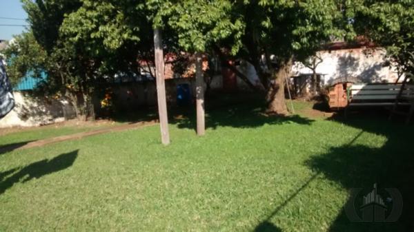 Terreno à venda em Harmonia, Canoas - RS