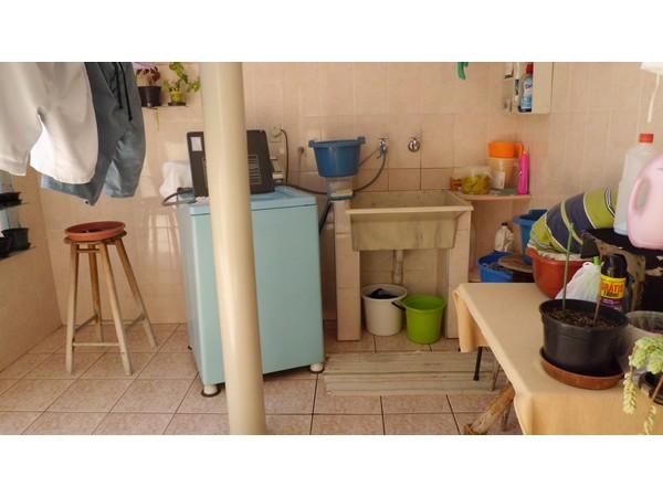 Sobrado de 3 dormitórios em Vila Nova York, São Paulo - SP