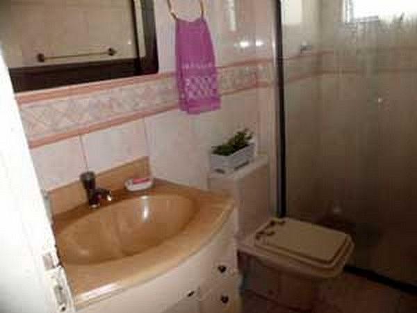 Apartamento de 2 dormitórios em Vila Matilde, São Paulo - SP
