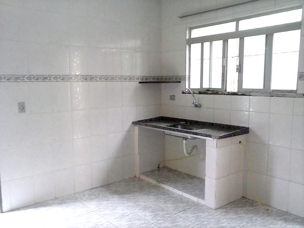 Casa de 3 dormitórios em Aricanduva, São Paulo - SP