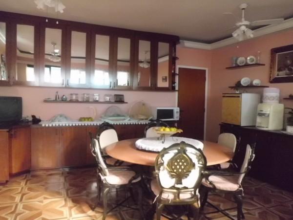 Cobertura de 3 dormitórios em Vila Prudente, São Paulo - SP