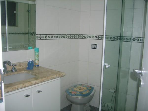 Sobrado de 4 dormitórios à venda em Vila Fernandes, São Paulo - SP
