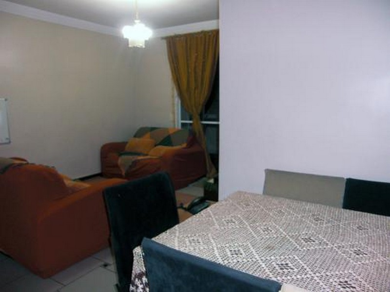 Apartamento de 3 dormitórios em Bom Retiro, São Paulo - SP