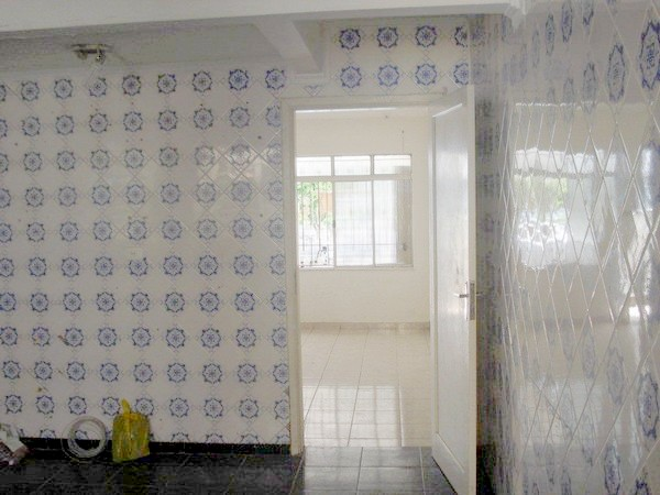 Sobrado de 2 dormitórios à venda em Anália Franco, São Paulo - SP