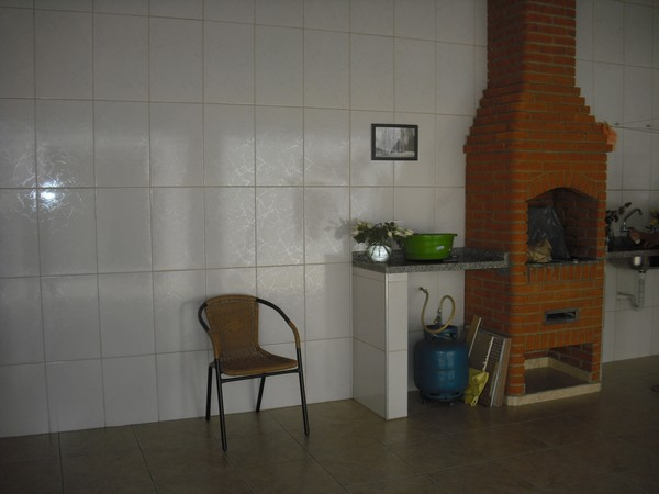 Casa de 2 dormitórios em Jardim Vila Formosa, São Paulo - SP