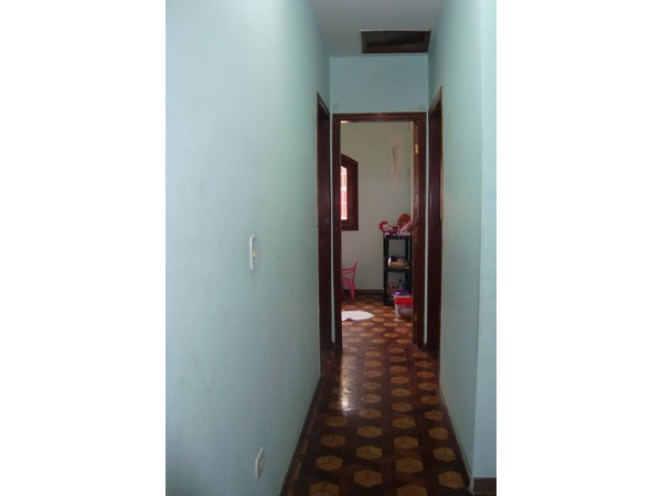 Sobrado de 4 dormitórios em Jardim Vila Formosa, São Paulo - SP