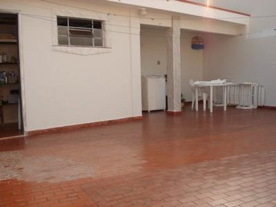 Loja à venda em Vila Formosa, São Paulo - SP