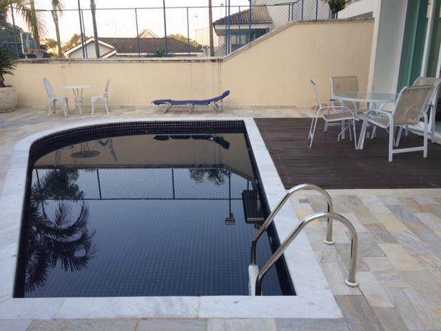 Casa de 3 dormitórios à venda em Condomínio Arujá 5, Arujá - SP