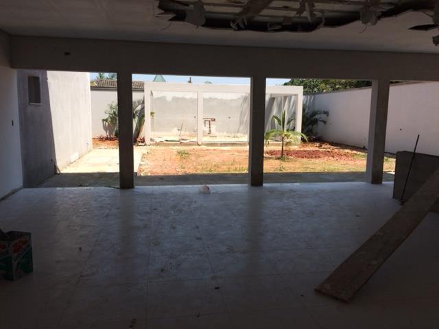 Casa de 5 dormitórios à venda em Caputera, Arujá - SP