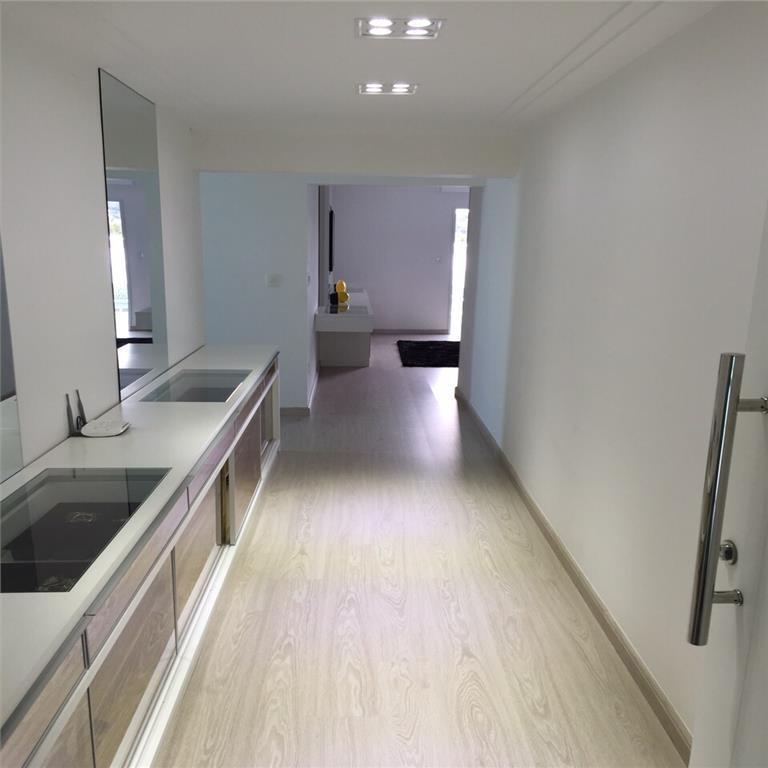 Casa de 4 dormitórios à venda em Condomínio Arujá 5, Arujá - SP