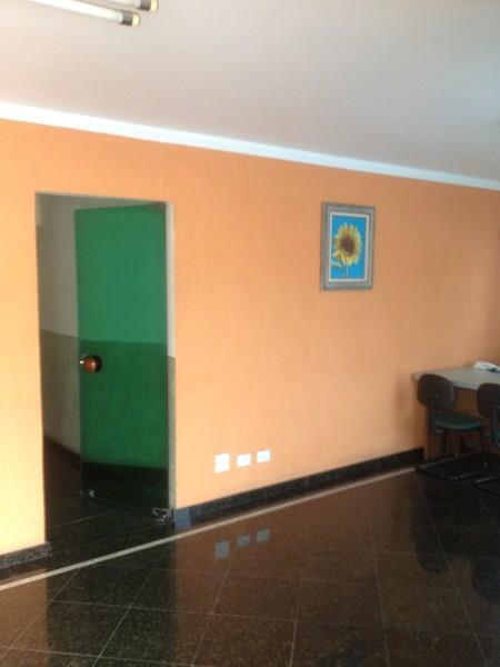 Conjunto à venda em Perová, Arujá - SP