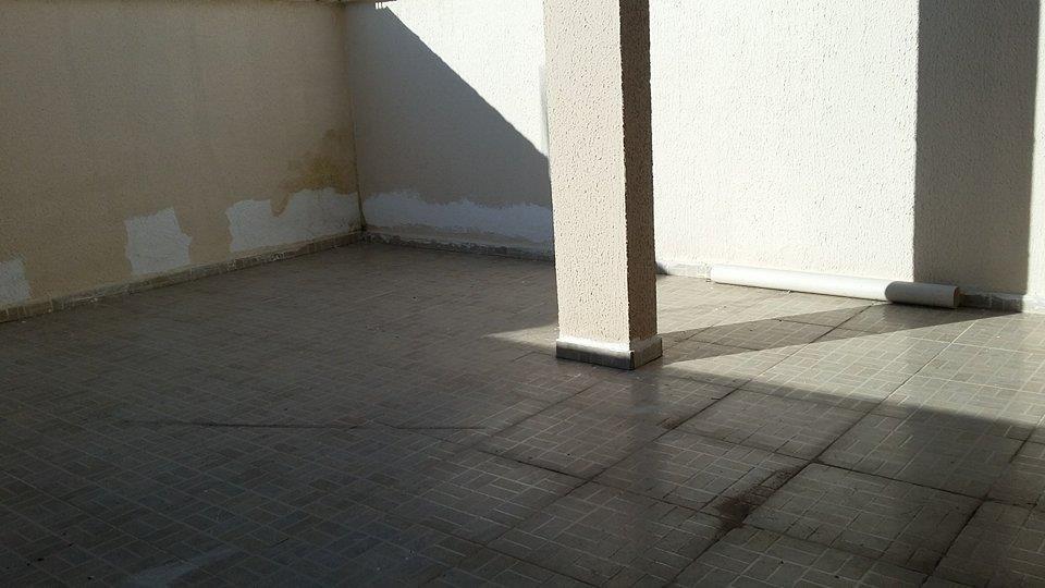 Sobrado de 3 dormitórios à venda em Jardim Santa Rita, Itaquaquecetuba - SP